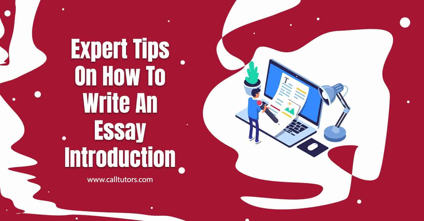 how-to-write-an-essay-introduction