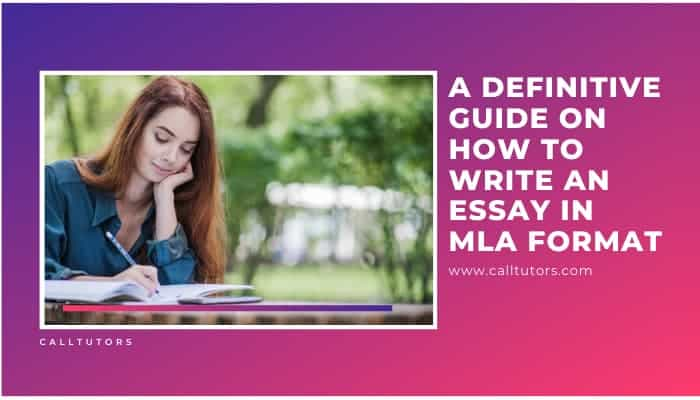 how-to-write-an-essay-in-mla-format