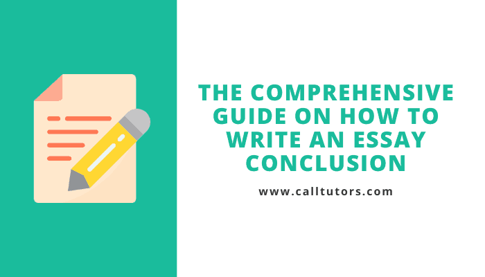 how-to-write-an-essay-conclusion