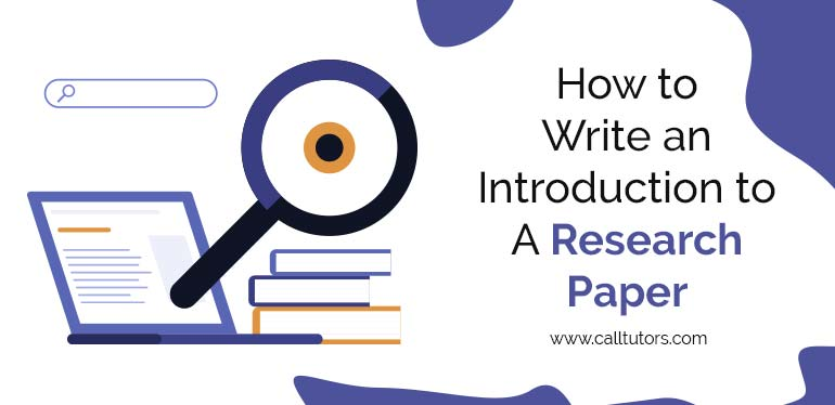 how-to-write-an-introduction-in-a-research-paper