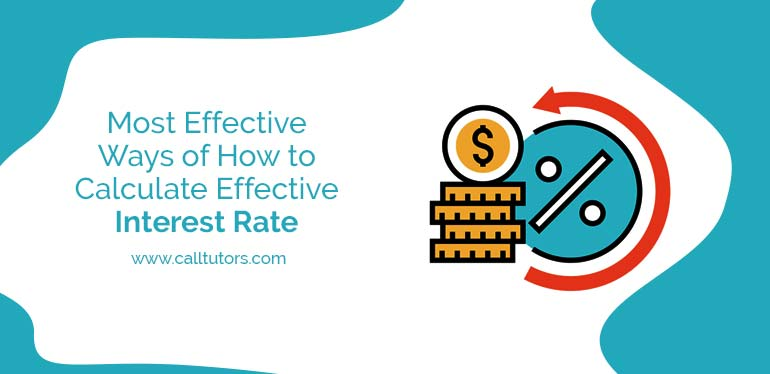 how-to-calculate-effective-interest-rate