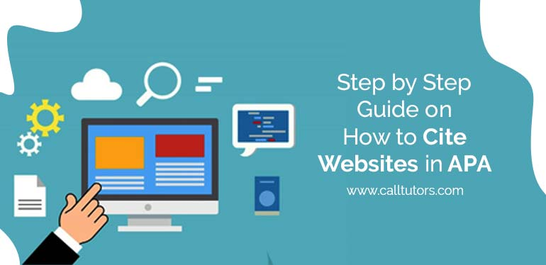 how-to-cite-websites-in-apa