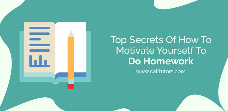 how-to-motivate-yourself-to-do-homework
