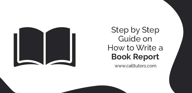 how-to-write-a-book-report