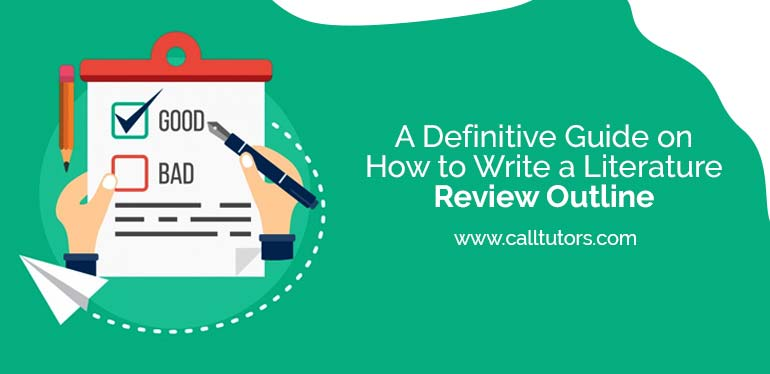 how-to-write-a-literature-review-outline