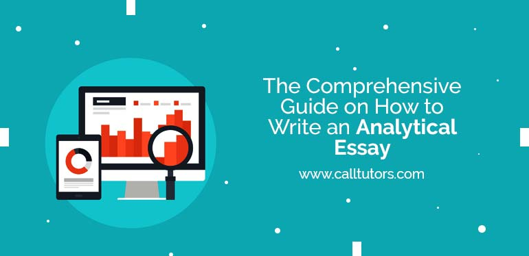 how-to-write-an-analytical-essay