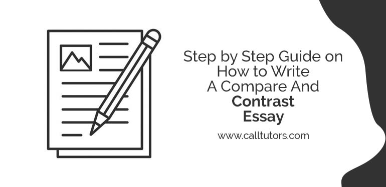 how-to-write-compare-and-contrast-essay
