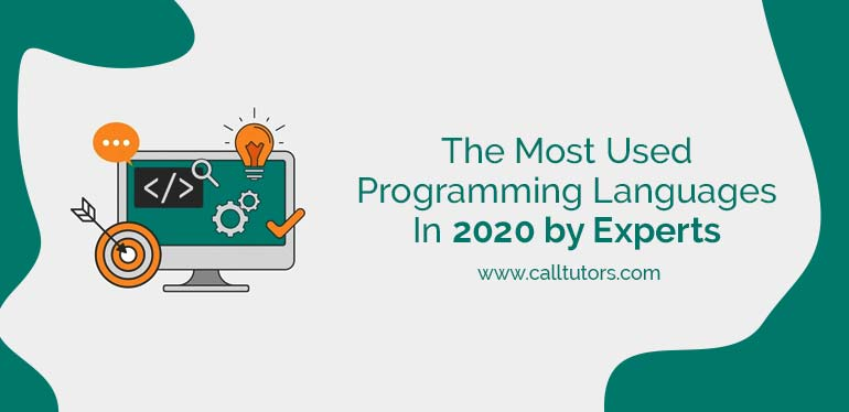 most-used-programming-languages