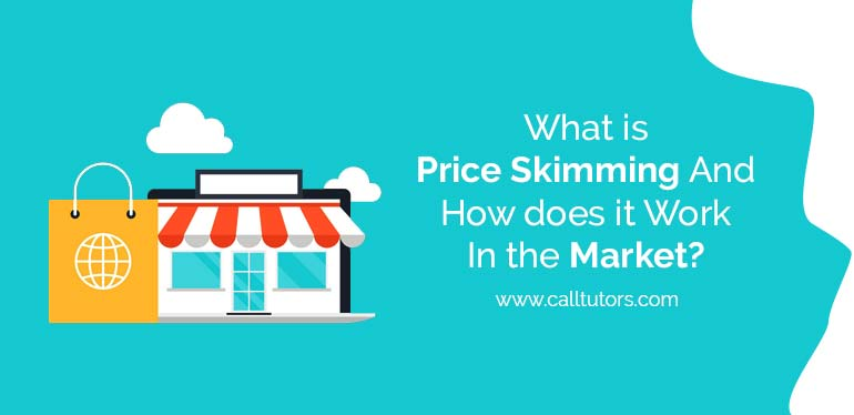 what-is-price-skimming