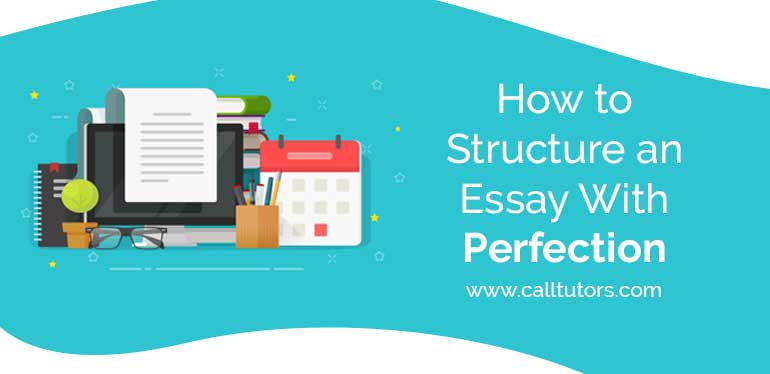 how-to-structure-an-essay