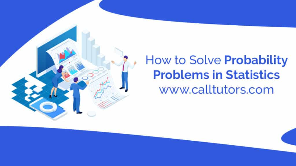 how-to-solve-probability-problems