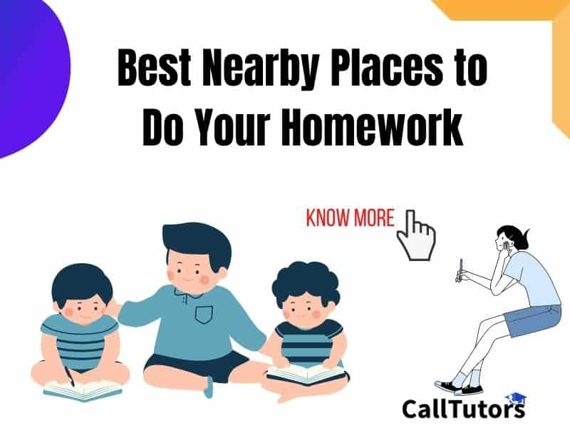 Sites to Learn and Complete Homework