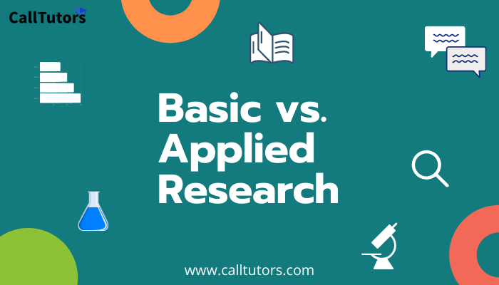 basic-vs-applied-research