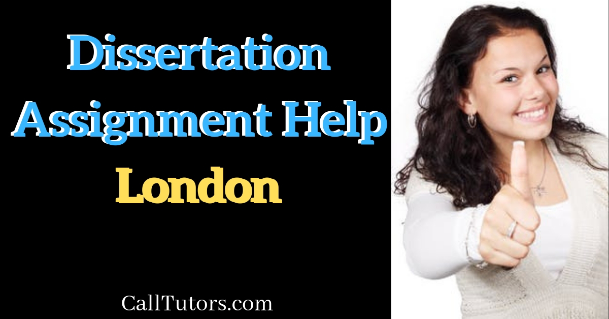 Assignment Help London