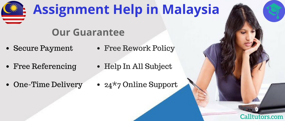Assignment Helper Malaysia  Get Best Phd Thesis Writing In Malaysia Our Assignments Help Expert In Malaysia Handle Every Subject