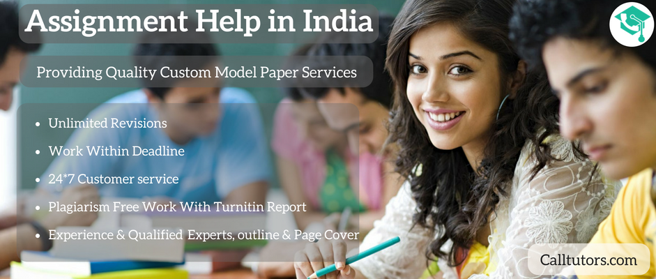 Assignment Help India  Best Assignment Writers  Cheap Prices  Assignment Help India