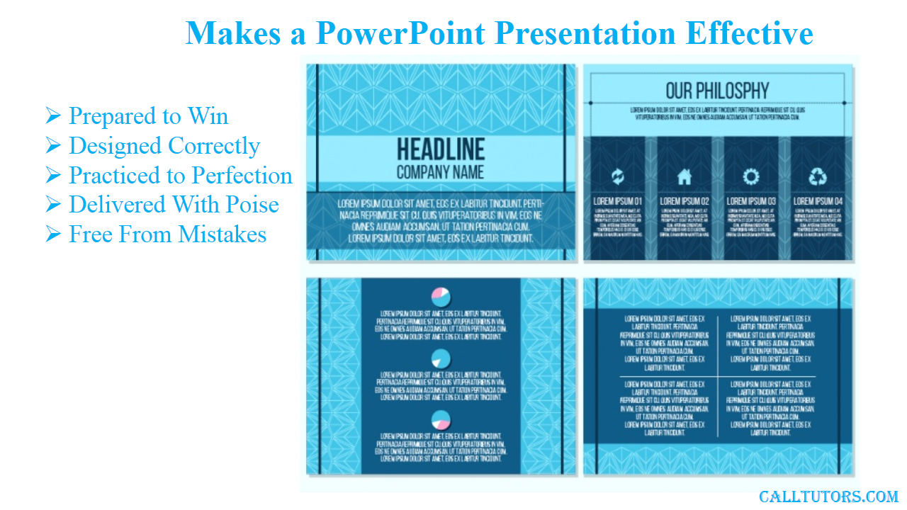 PowerPoint Presentation Homework Help from Computer Experts