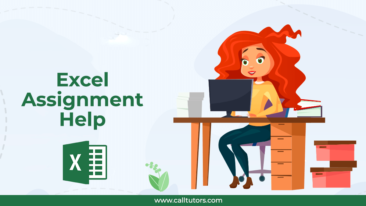 excel-assignment-help