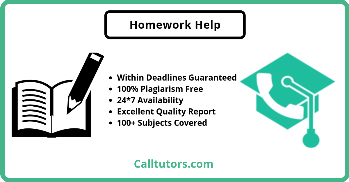 homework helper online